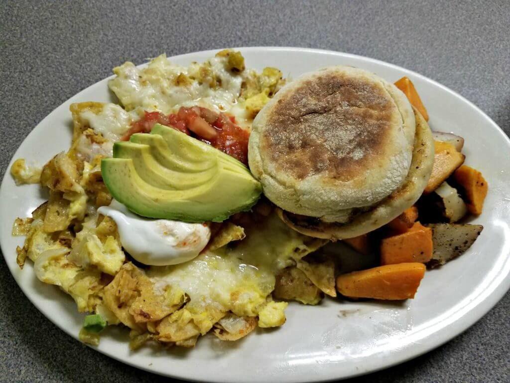 port-townsend-sample-breakfast
