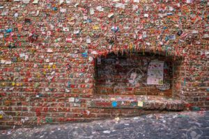 gum-wall-photo
