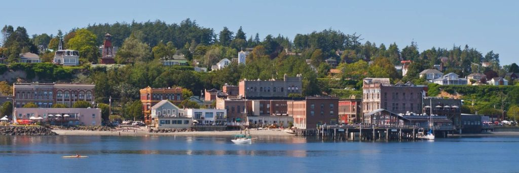 port-townsend-waterfront