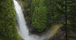 wallace-falls