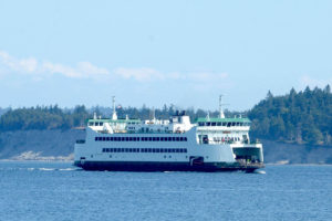 washington-state-ferry