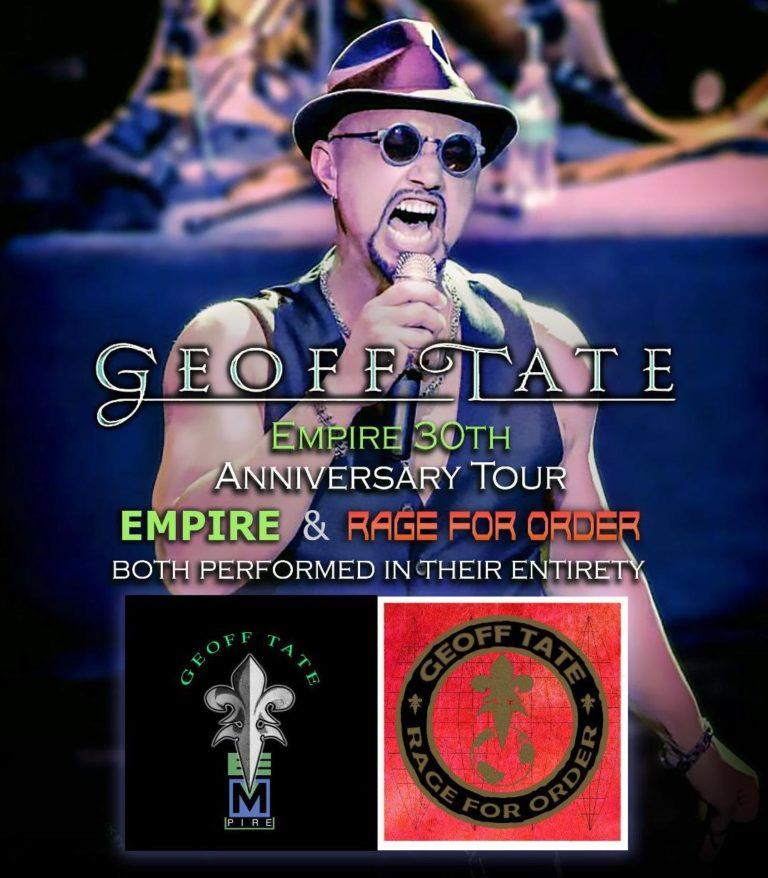 empire-30th-anniversary