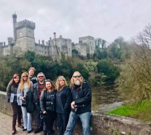 ireland-castle-group