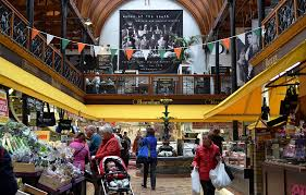 cork-english-market