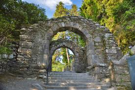 glendalough-arch-photo