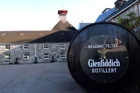 glenfiddich-distillery