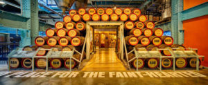guinness-storehouse-barrells