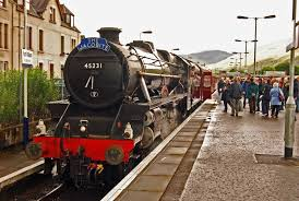 harry-potter-steam-train