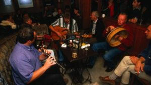 irish-music-live