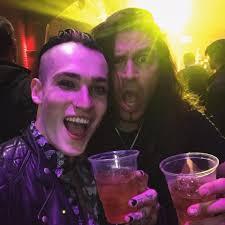 kieran-robertson-drinking
