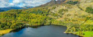 loch-lomond-national-park