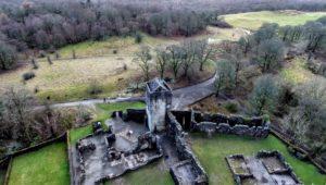 Murdock-castle-aerial-view