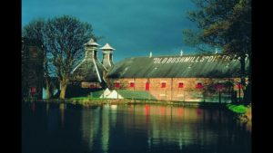 old-bushmills-distillery2