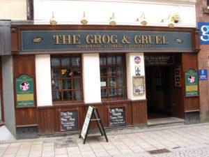 the-grog-gruel