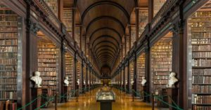 trinity-college-long-room-library-dublin-fb__700-png