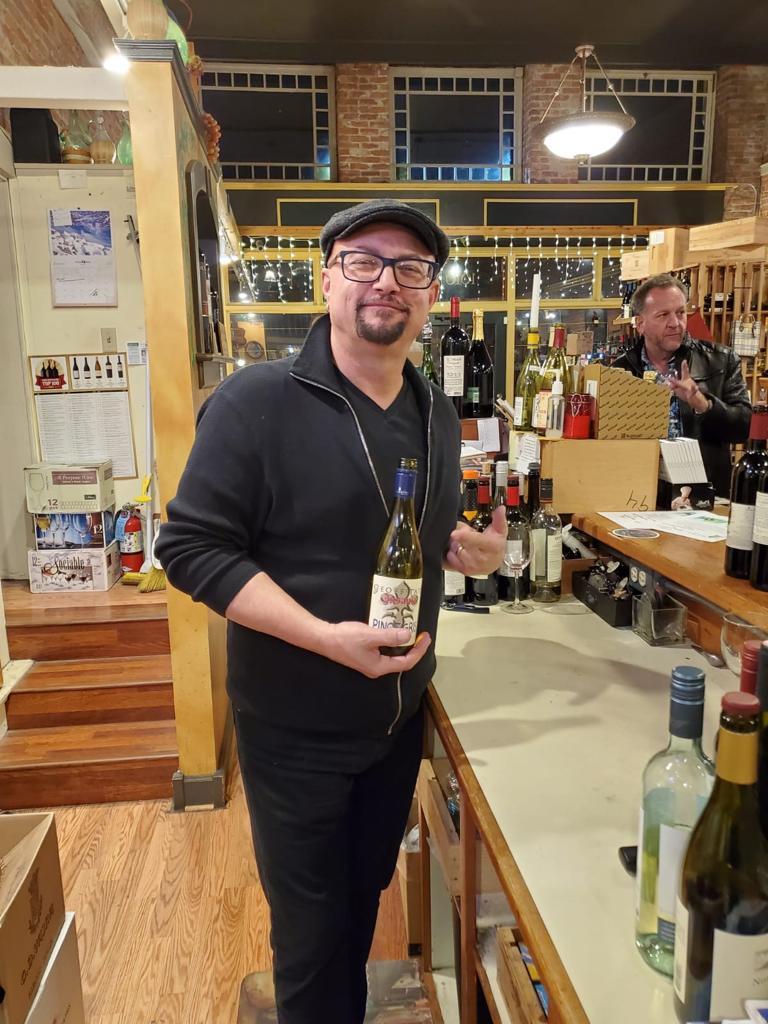 wine-shop-port-townsend-wa