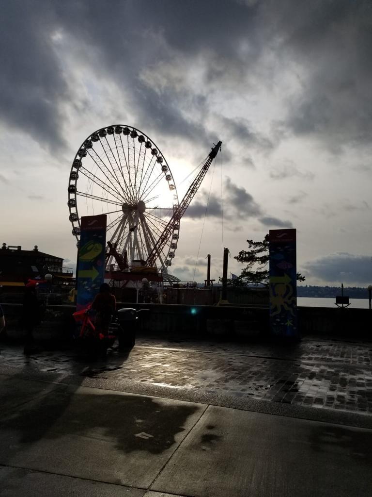 wheel-seattle-waterfront
