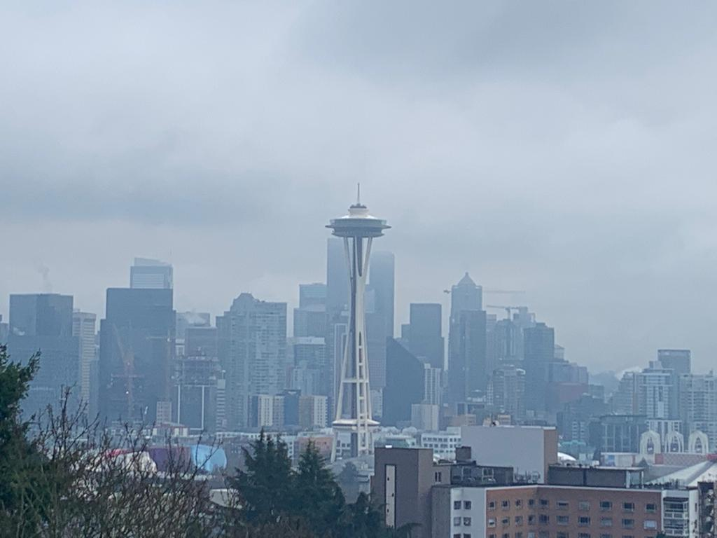 sightseeing-in-seattle