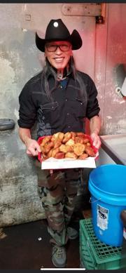 art-cedar-made-fry-bread