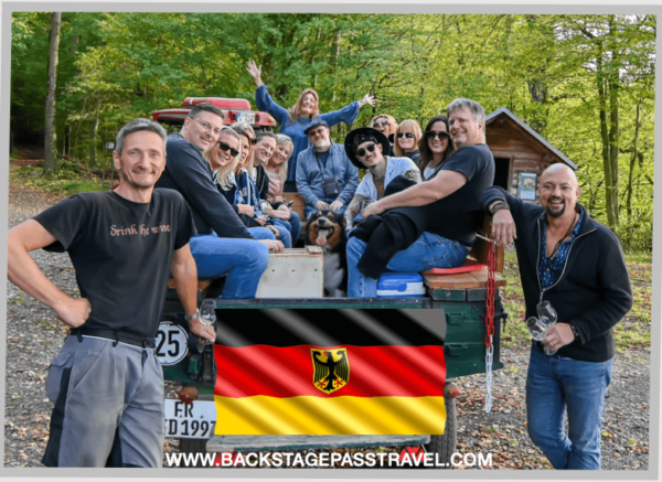 germany-tour-product-image