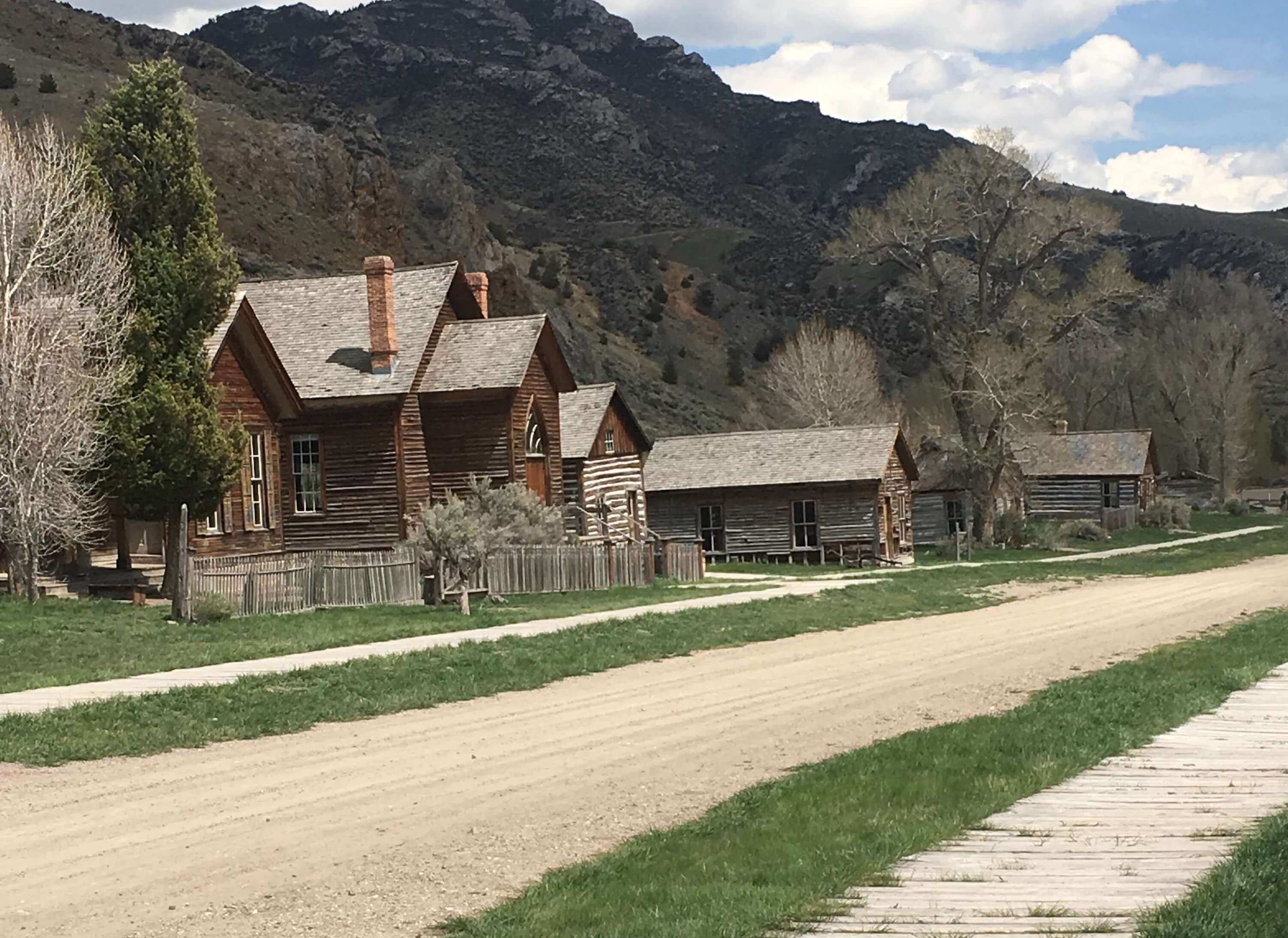 ghost-town-montana
