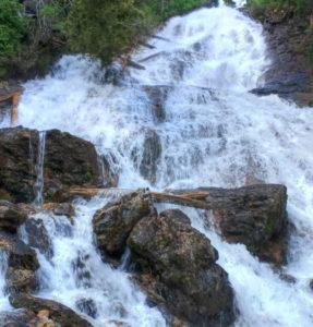 montana-waterfalls