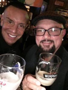 drinks-with-geoff-tate