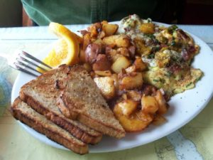 breakfast-in-port-townsend
