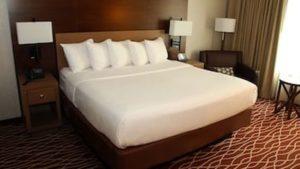 hotel-room-inside