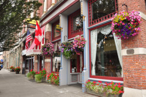 port-townsend-shops