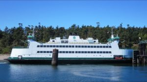 port-townsend-to-coupeville-ferry